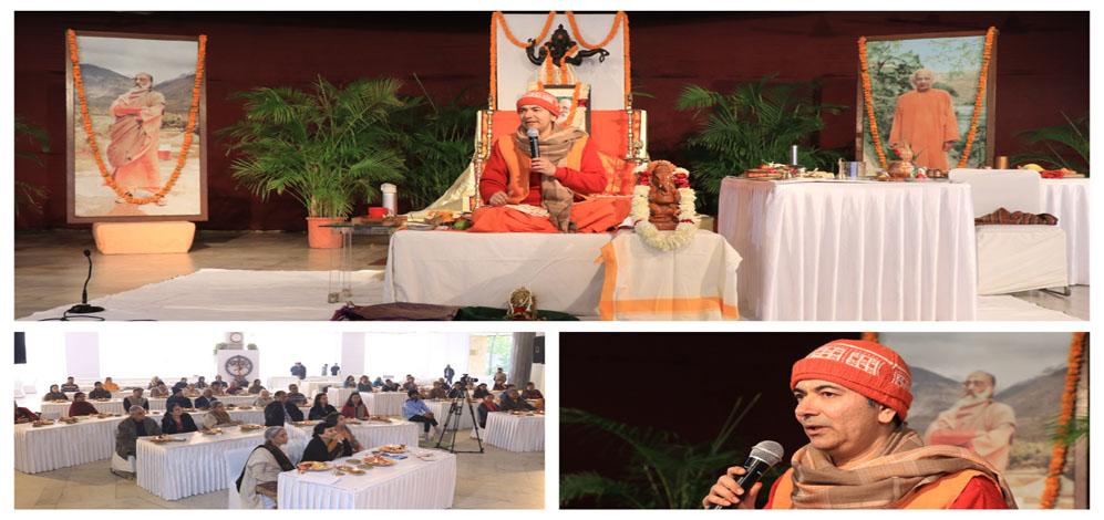 Pooja Vidhi Workshop Resized